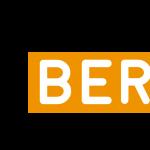 Logo Samen Bereikbaar