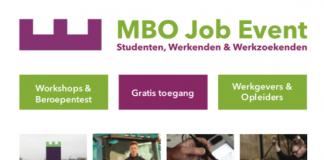 MBO Job Event