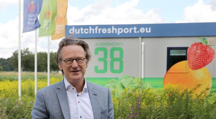 Gert-Jan Metselaar