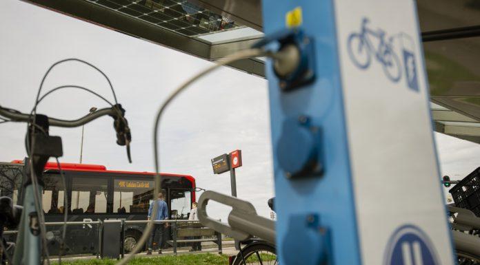 ijn alle mensen en machines in 2050 energieleverancier en gebruiker?