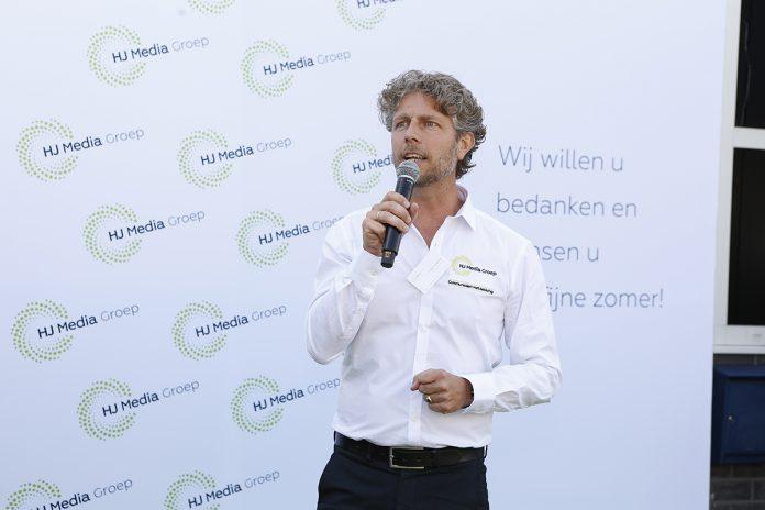 Jurgen Klapwijk