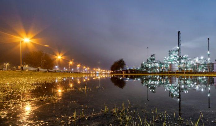 Havenbedrijf Rotterdam organiseert internationaal klimaatcongres voor havens