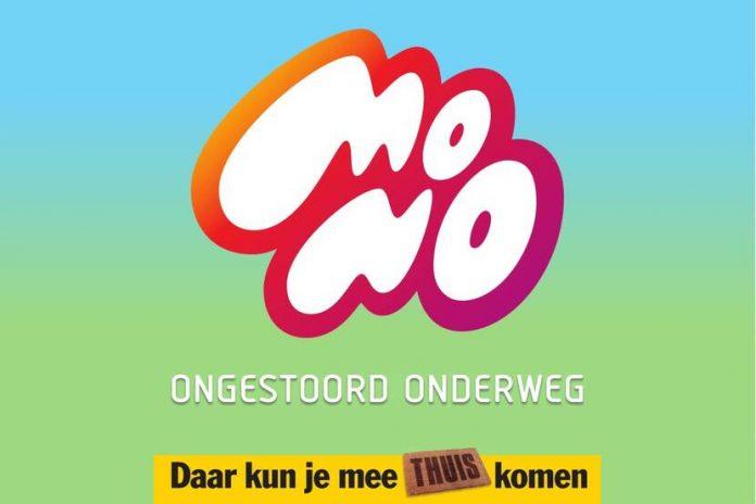 Minister Van Nieuwenhuizen: 'Werkgevers, maak afspraken over MONO rijden'