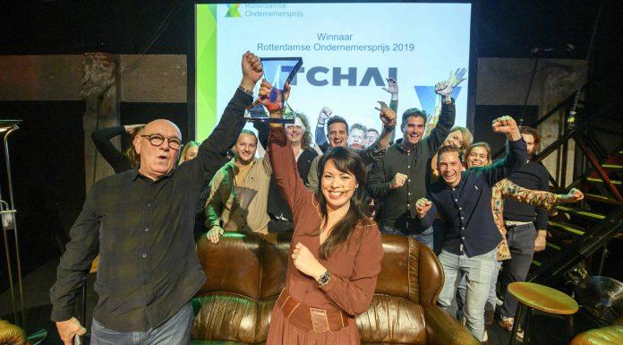 Tchai wint