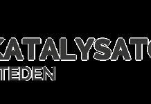 MKB Katalysatorfonds logo