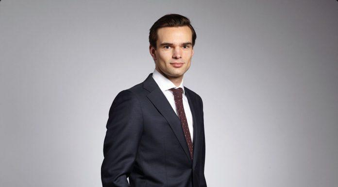 Roeland Berger