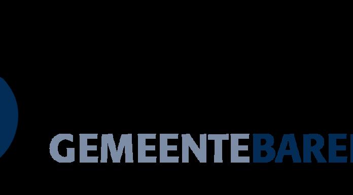 Gemeente Barendrecht logo