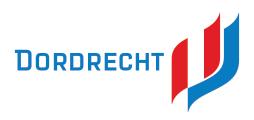 Dordrecht logo