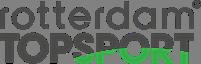 Rotterdam Topsport logo