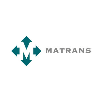 Matrans logo